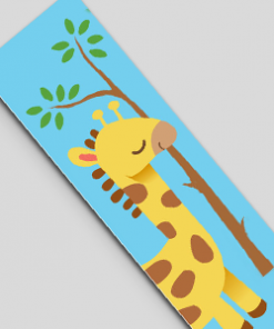 bookmark_bk1
