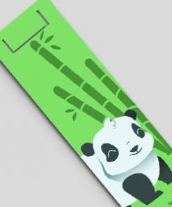bookmark_bk2