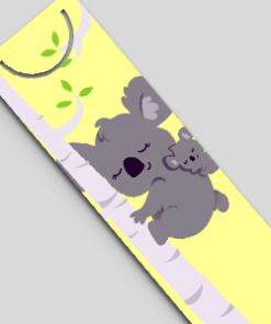 bookmark_bk3